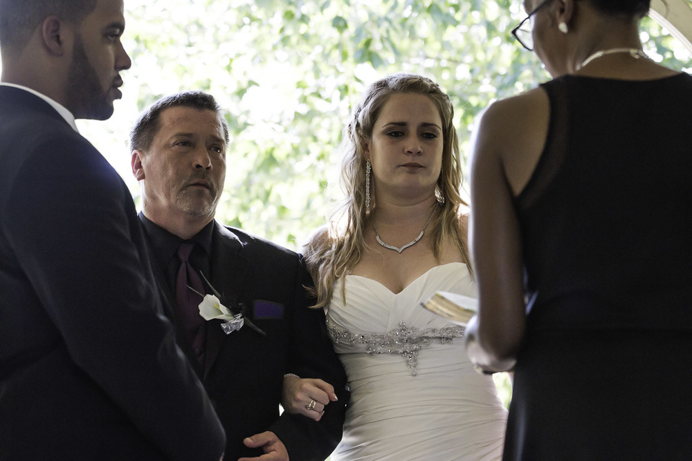 wedding (78 of 154).jpg