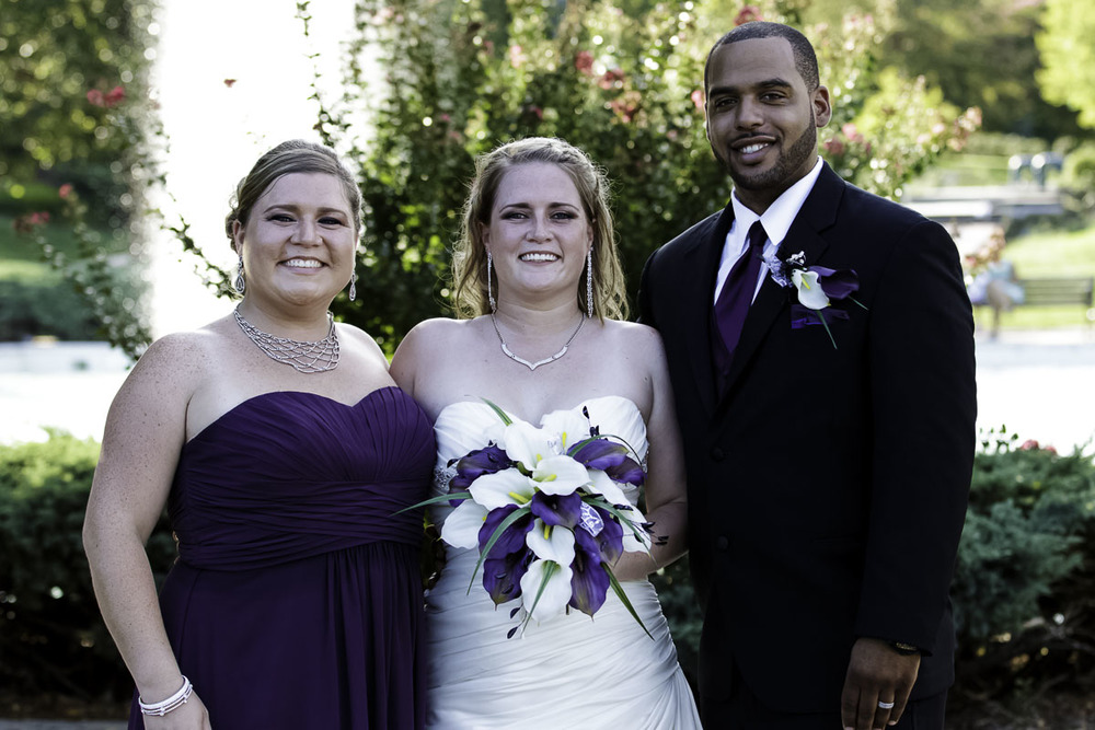wedding (127 of 154).jpg