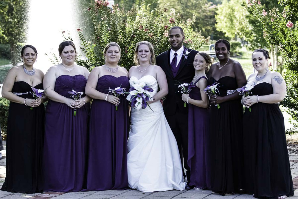 wedding (128 of 154).jpg