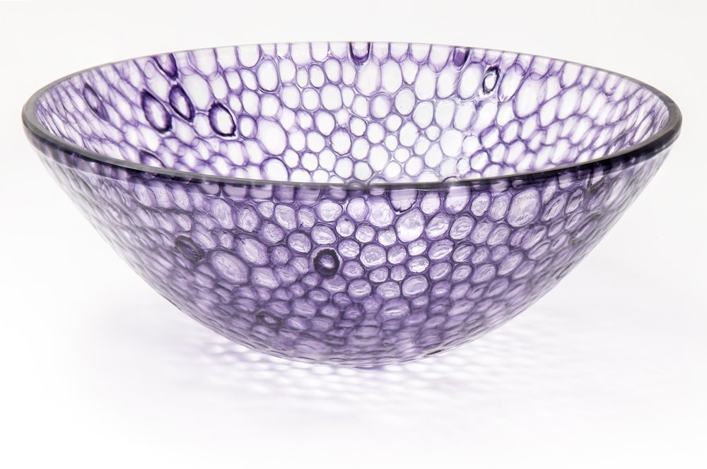 purple bowl-2.jpg