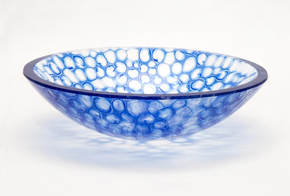 blue-dish.jpg