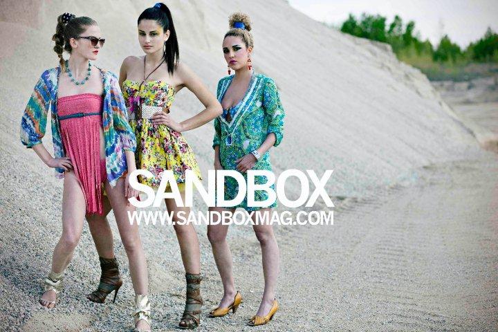 sandbox2.jpg