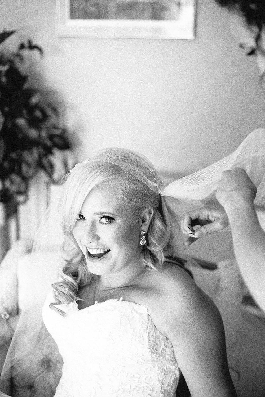 Kat Wilson Photography