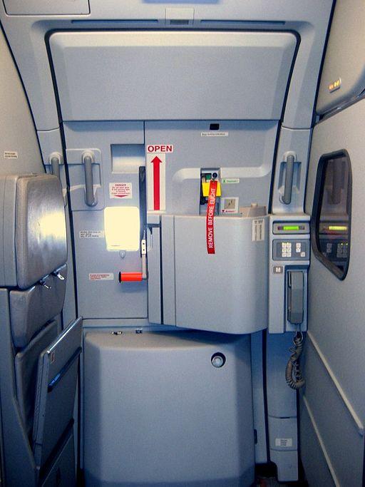 Airbus_A319_Door.jpg