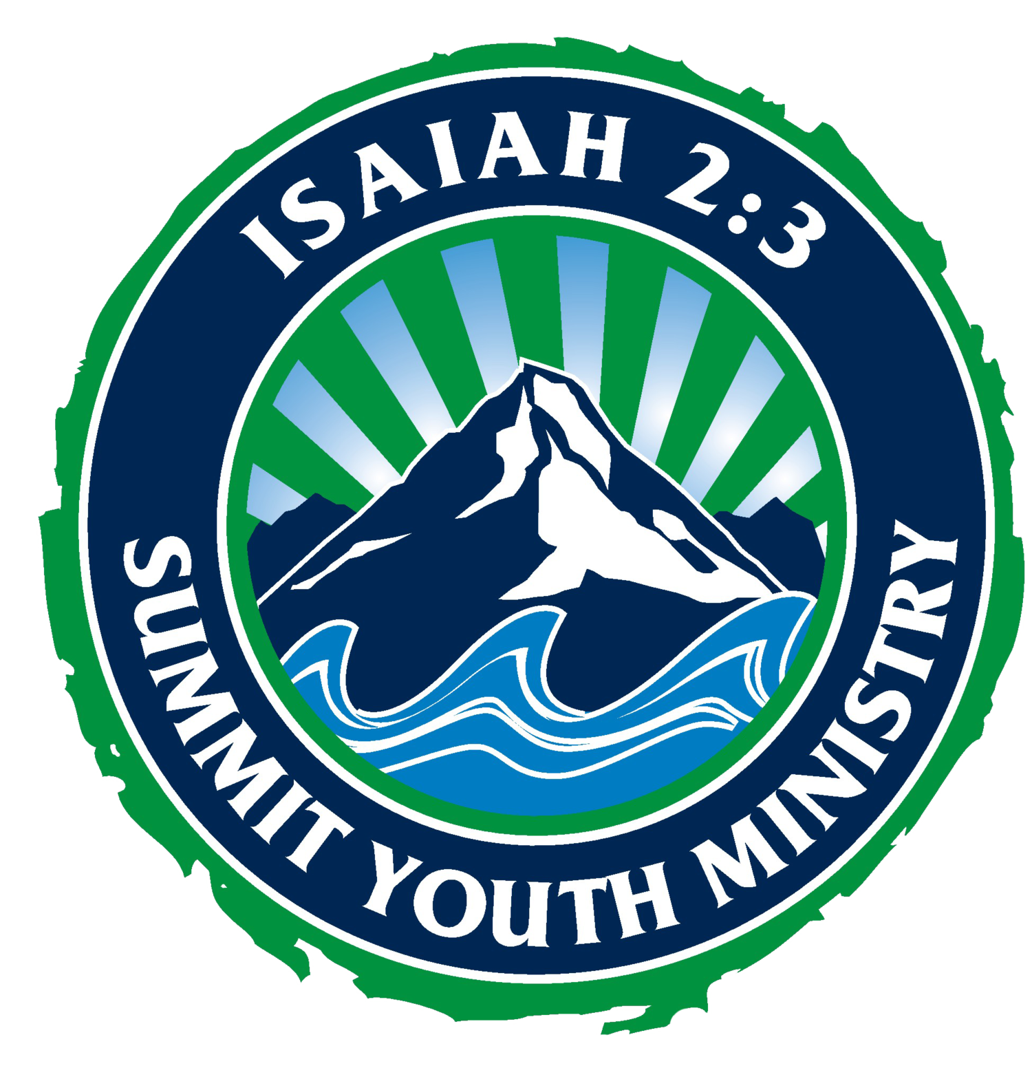 Summit Youth Ministry