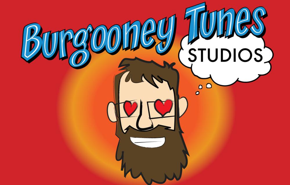 burgooneytunesArtboard 2website.png