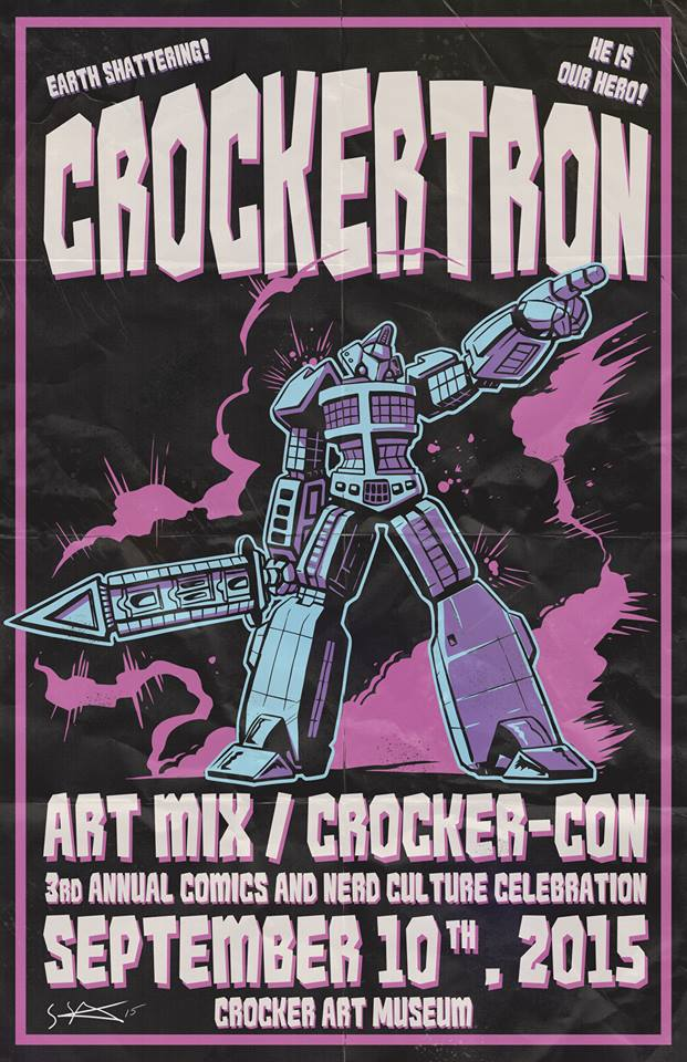 Crockertron-2.jpg