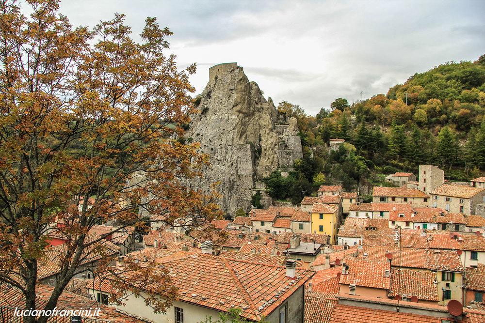 Maremma-Roccalbegna.jpg