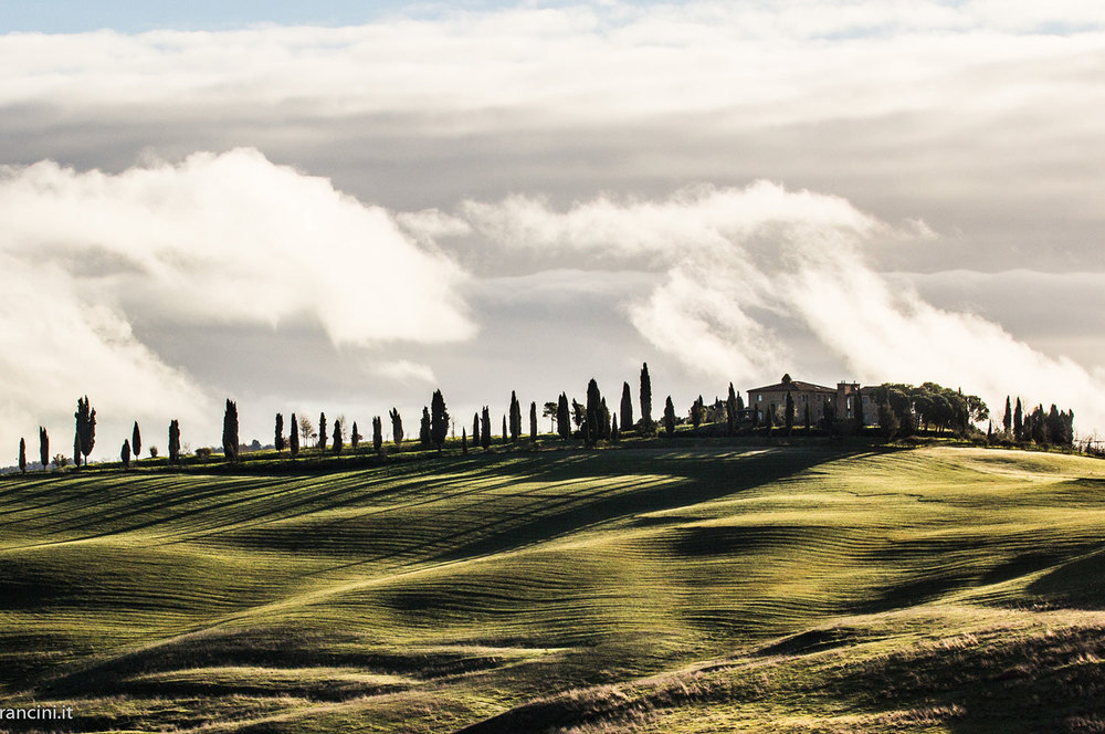 Val-d'Orcia.jpg