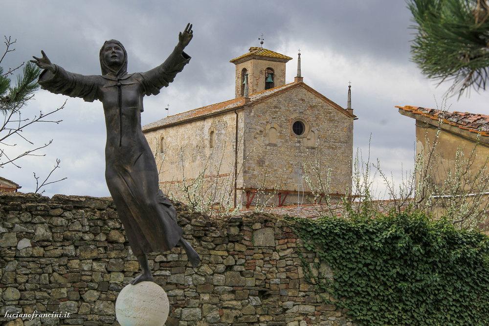 Montagnola-Senese-Certosa-di-Pontignano.jpg