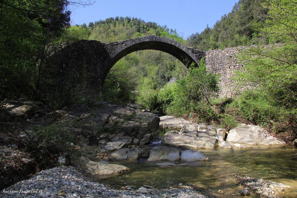 Montagnola-Senese-Ponte-della-Pia.jpg