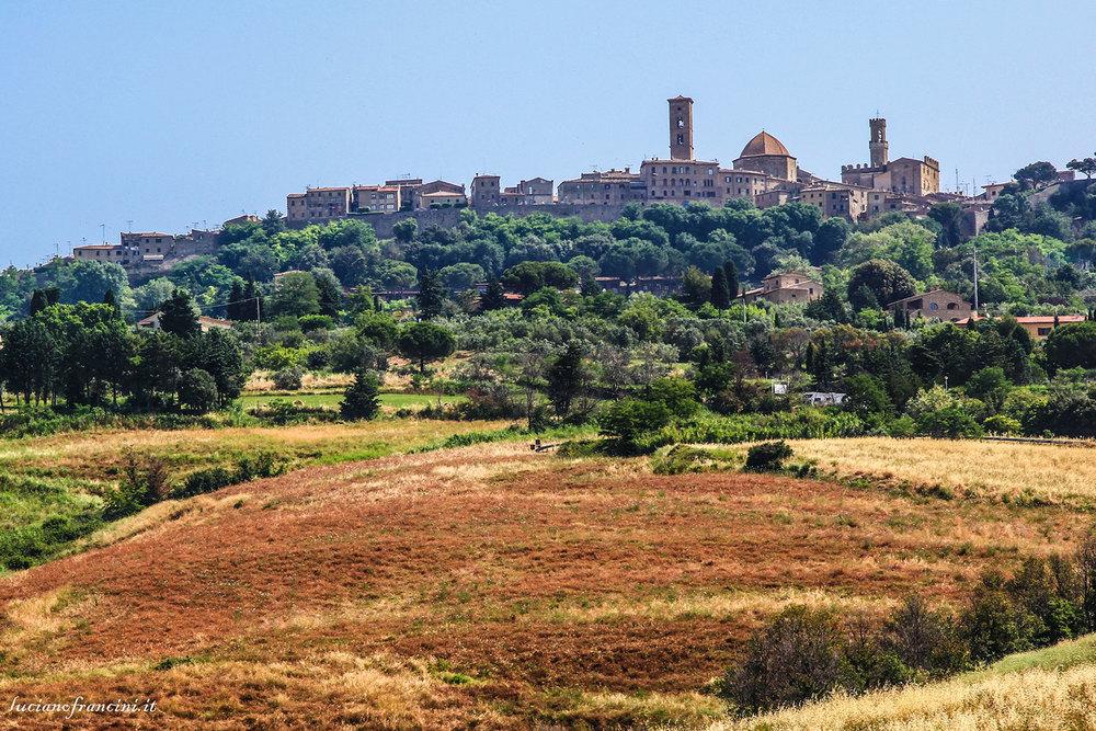 Montagnola-Senese-Volterra2.jpg