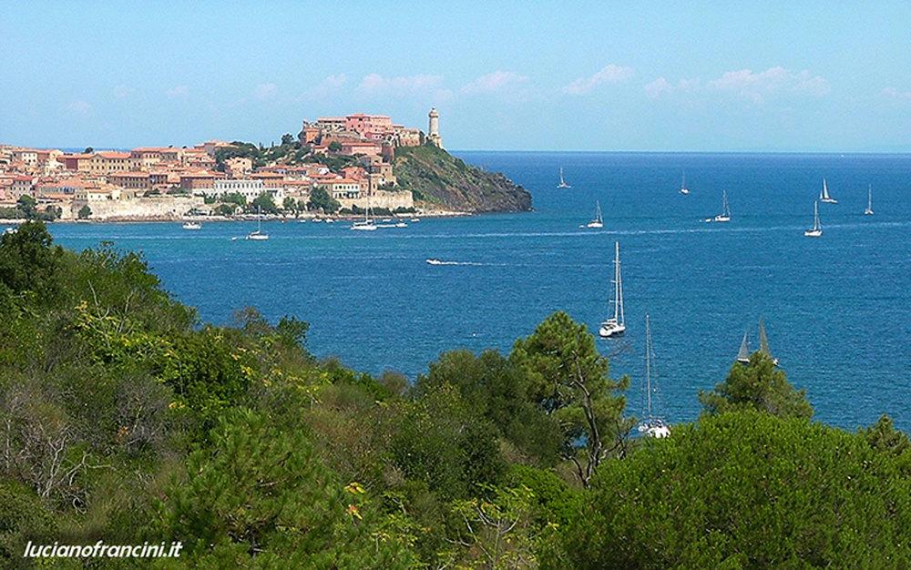 Elba-Portoferraio.jpg
