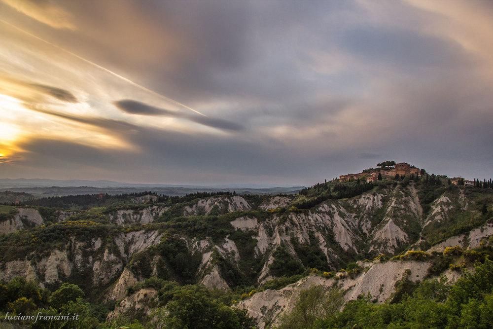 Crete-Chiusure.jpg