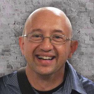 Roberto Bechi