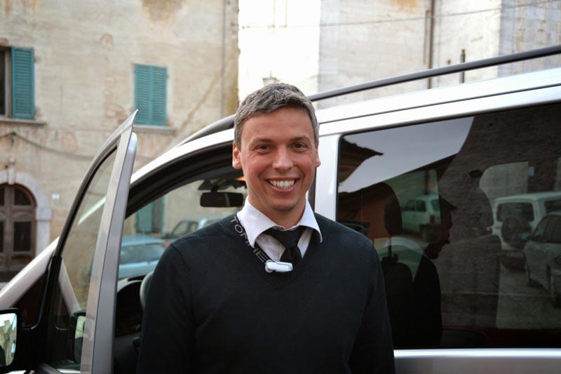 Andrea Caroni
