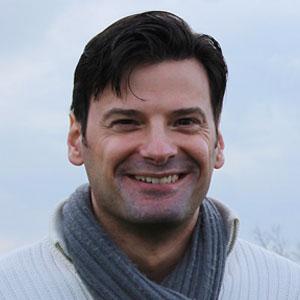 Marco Caroni