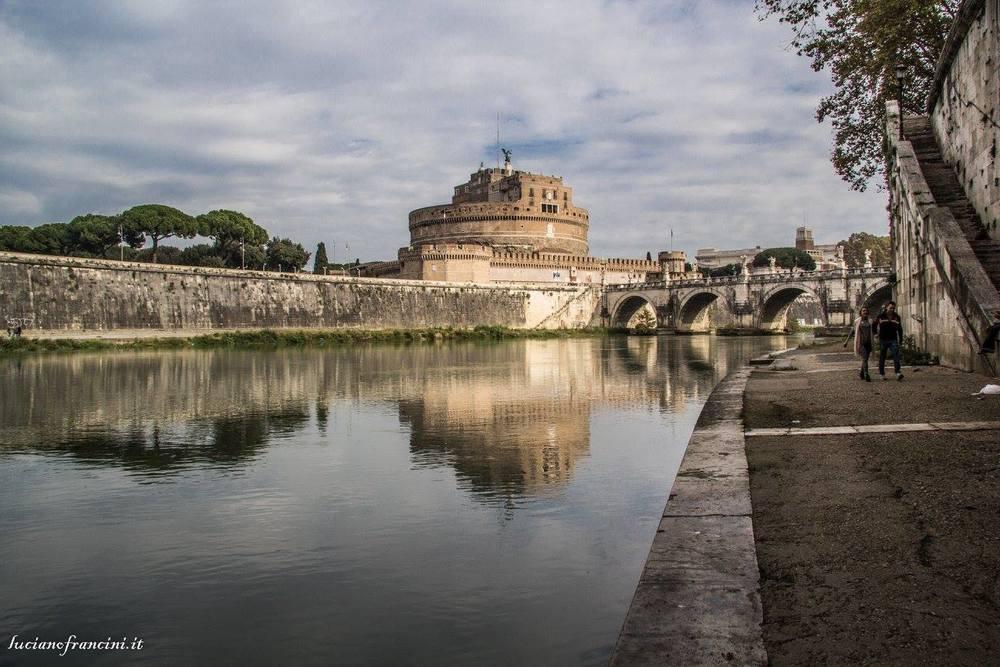 ROME .jpg