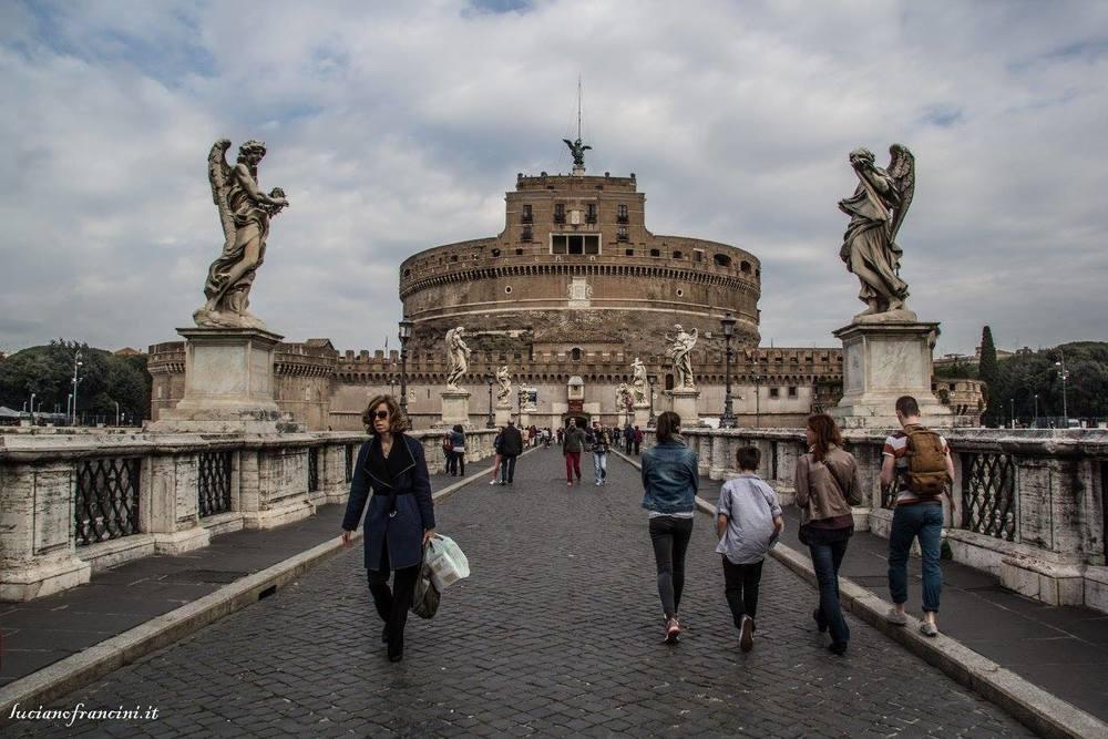 ROME HADRIAN.jpg