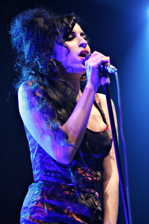 Amy6.jpg
