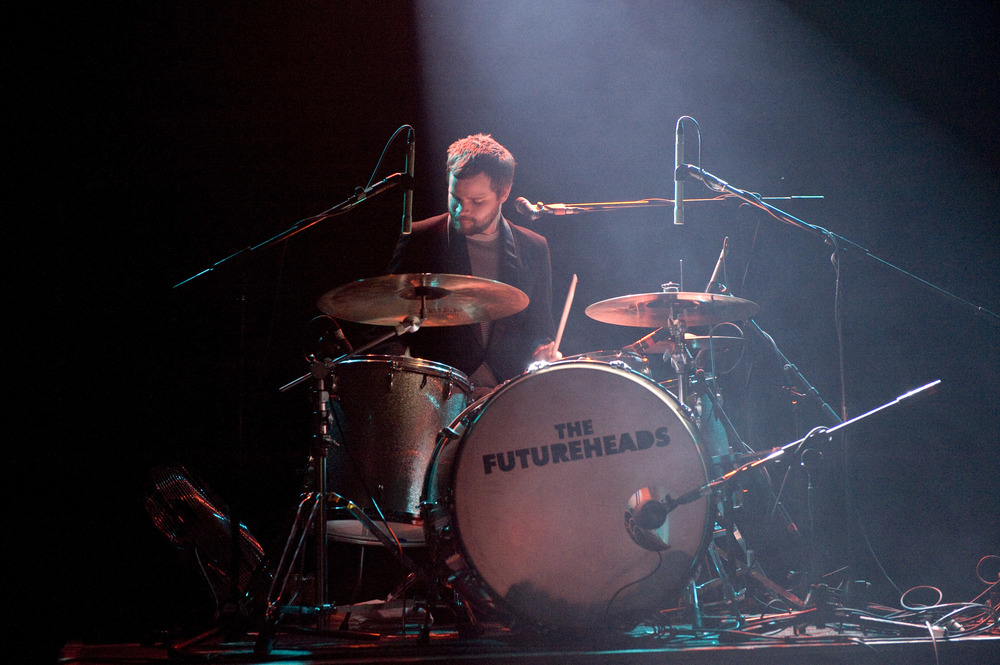 Futureheads_Astoria_Nov29th_BBritton_08.JPG