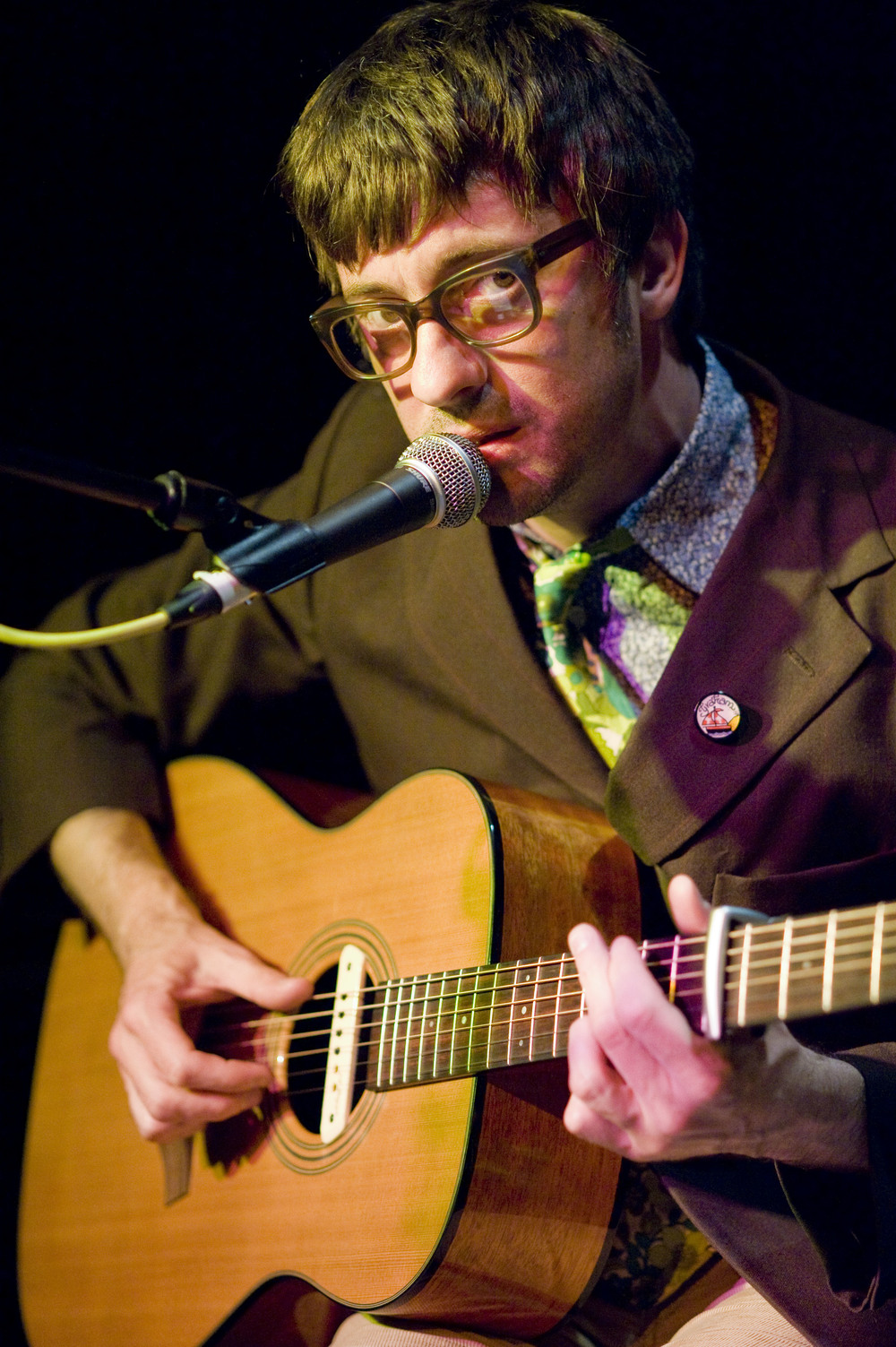 GrahamCoxon_April13th09_BBritton_07.JPG