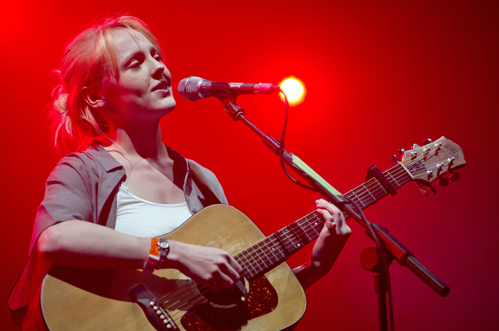 LauraMarling_04.jpg