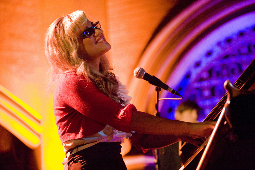 MelodyGardot_UnionChapelMarch11th_BBritton_04.JPG