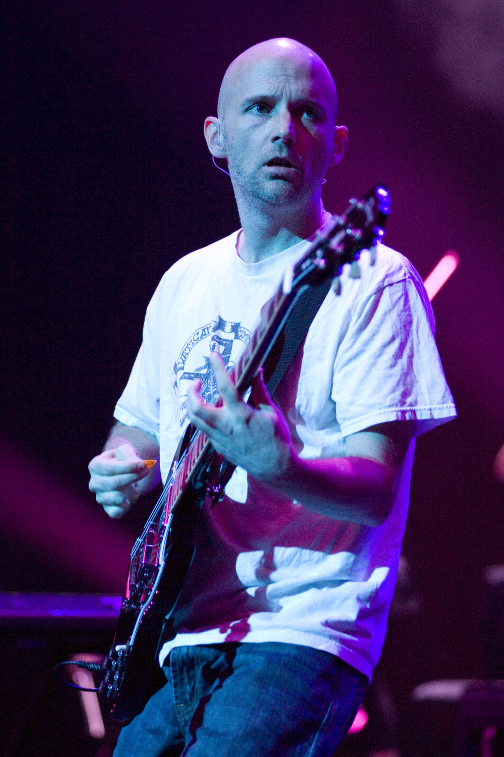 Moby_RFH_June16th_09_BBritton57.JPG