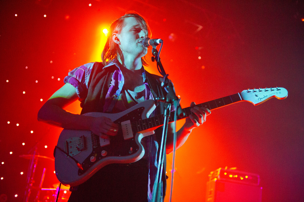 WildBeasts-7.jpg
