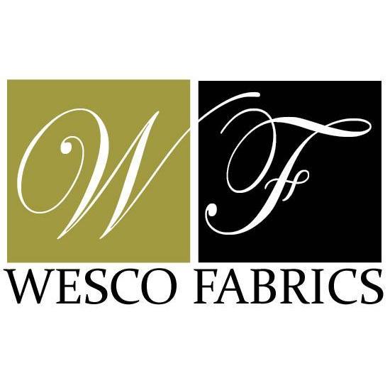 Wesco Fabrics Logo.jpg