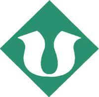 UF Logo.jpg