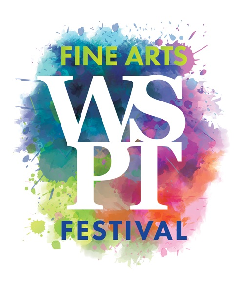 wfaf logo.jpg
