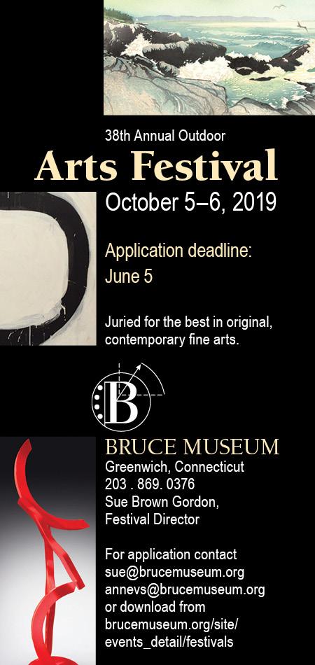 Arts call for entries 19.jpg