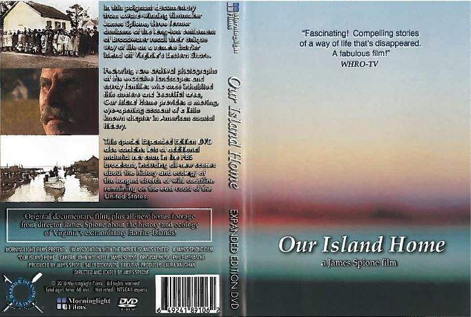 OurIslandHome.Cover.JPG