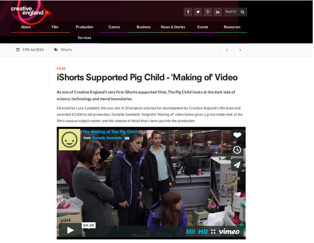 Screen Shot 2015-11-09 at 16.17.26.png