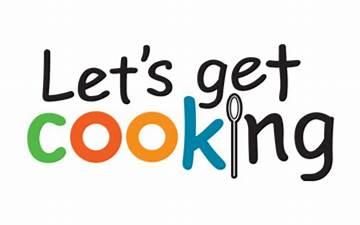 lets get cooking logo.jpg
