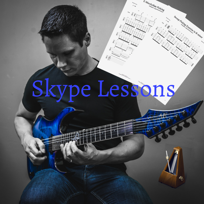 Licks & Lessons (1).png