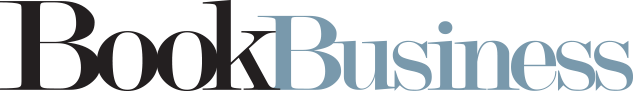 logo-bookbusinessmag-x2.png