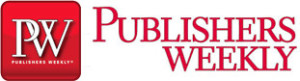 publishers-weekly-300x81.jpg