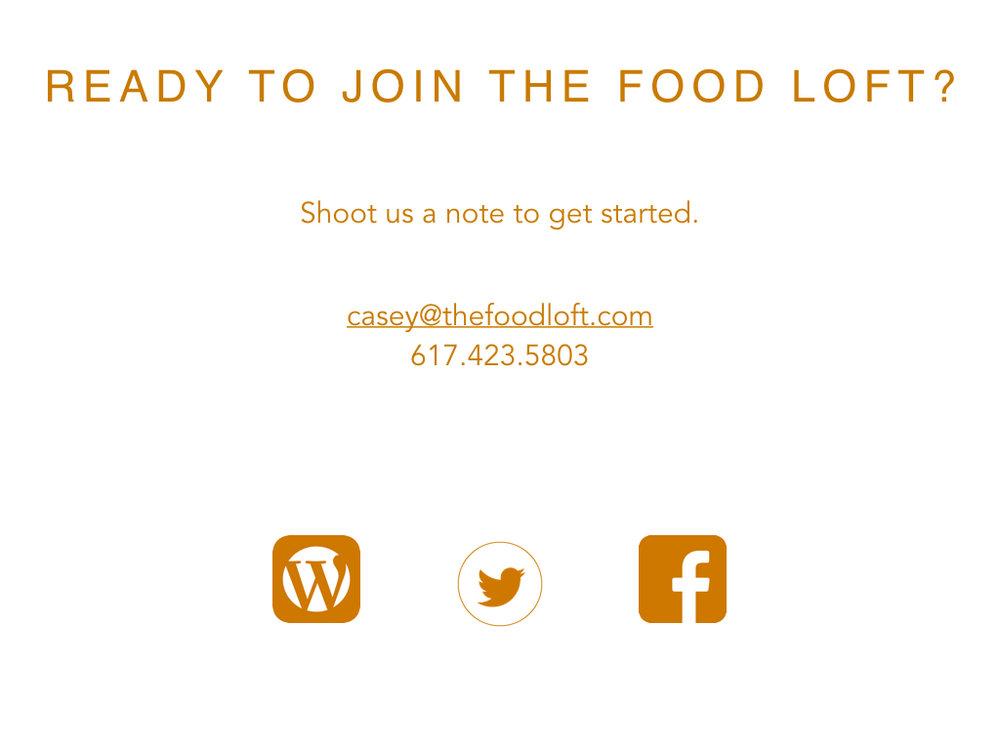 FoodLoft_LookBook.008.jpeg