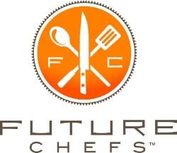 Future Chefs prepares youth for quality early employment and post-secondary opportunities in the culinary field and supports them in developing a broad base of transferable skills as they transition into the working world.