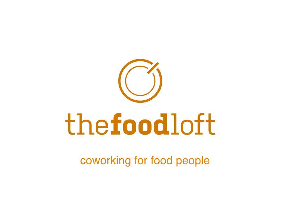 FoodLoft_LookBook.001.jpeg