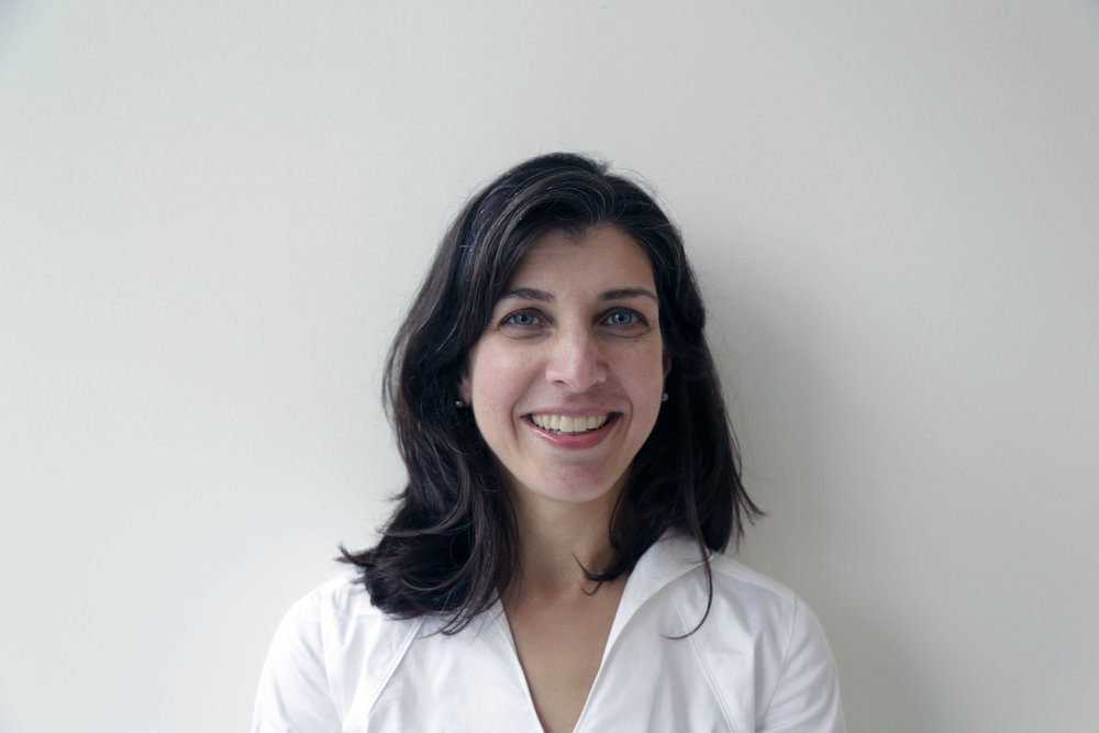 Lisa Sebesta <br> Fresh Source Capital
