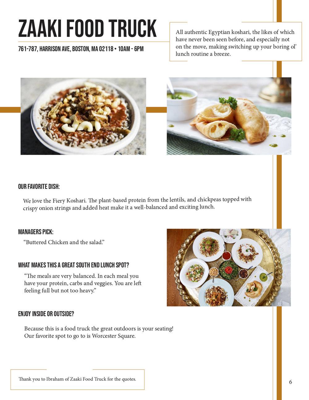 Best Lunch Spots_ South End 6.jpg