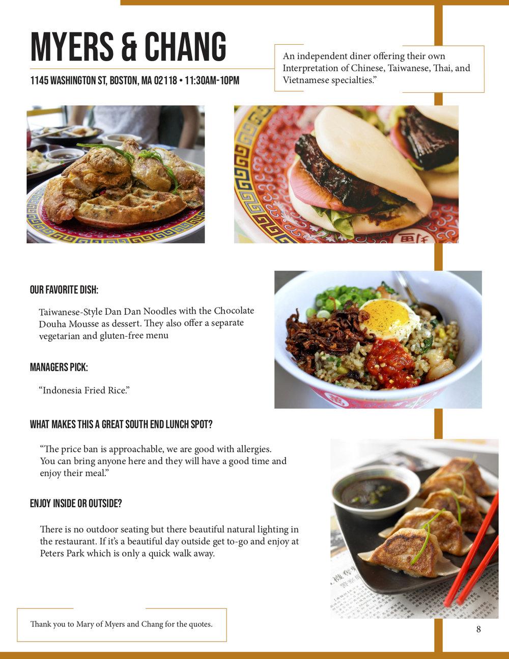 Best Lunch Spots_ South End 8.jpg