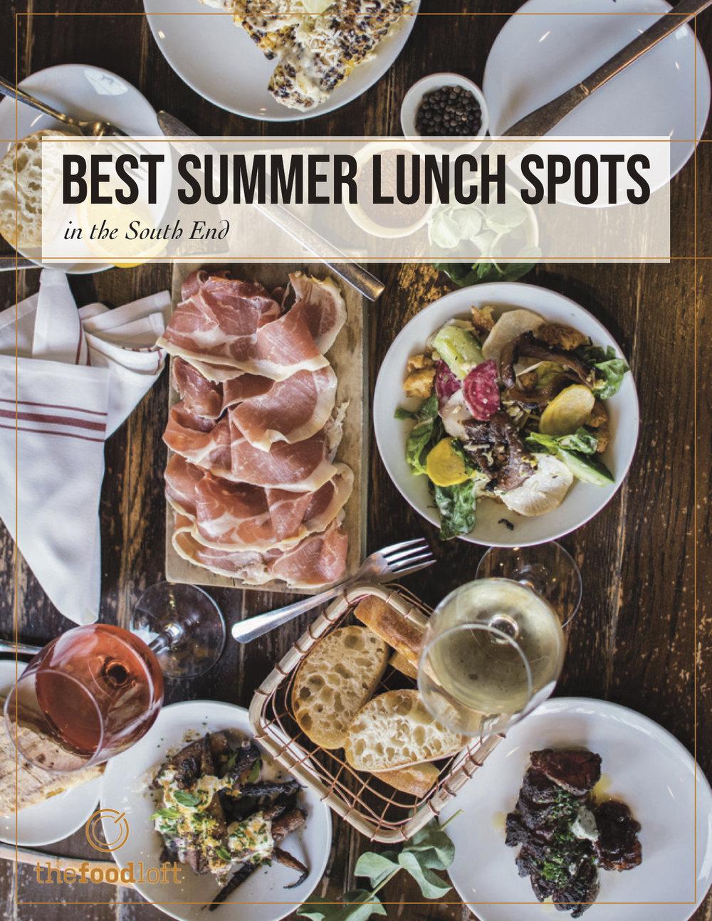 Best+Lunch+Spots_+South+End.jpg