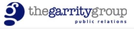 Garrity Group Logo small.jpg