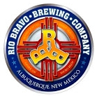 Rio Bravo Brewing is a new, state of the art Brewery that opened recently in Albuquerque.