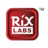 Rix Logo.png